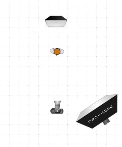 lighting-diagram-1437862456