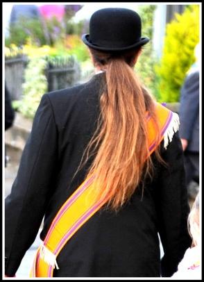 Orangeman1
