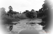Clatteringford