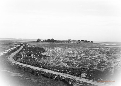 Island Hill