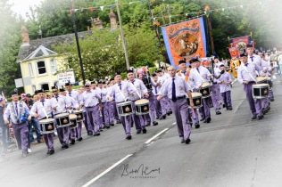 Randalstown 12th_56