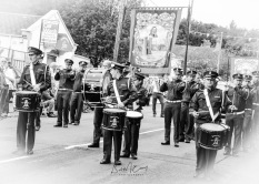 Randalstown 12th_61