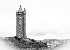Tower 6