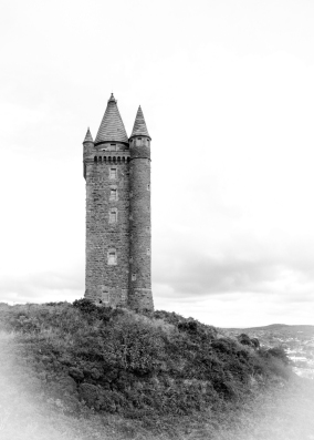 Tower 5