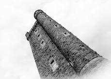 Tower 2