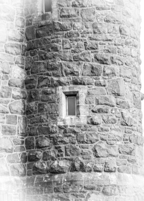 Tower 1