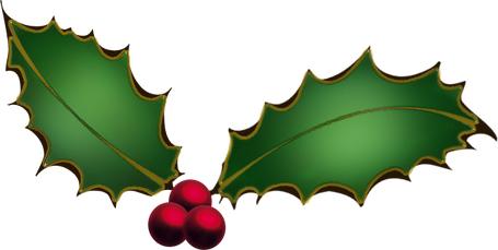 christmas-holly-clipart-ecm7gbgcn-copy