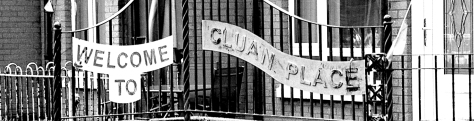 Cluan Place_Header