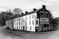 Ballinderry Antiques