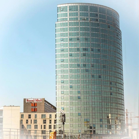 Obel Tower.jpg