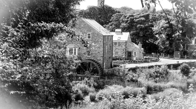 Bushmills, Co.Antrim