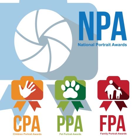 NPA-FB-ADVERT.jpg
