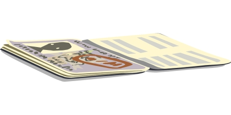 passport-576913_1280 copy