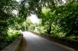 Hall Road