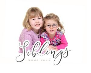 SiblingsWallArt-16x20