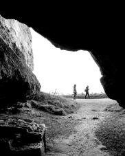 Ballintoy Cave 2