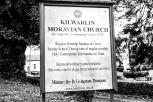 Kilwarlin_01
