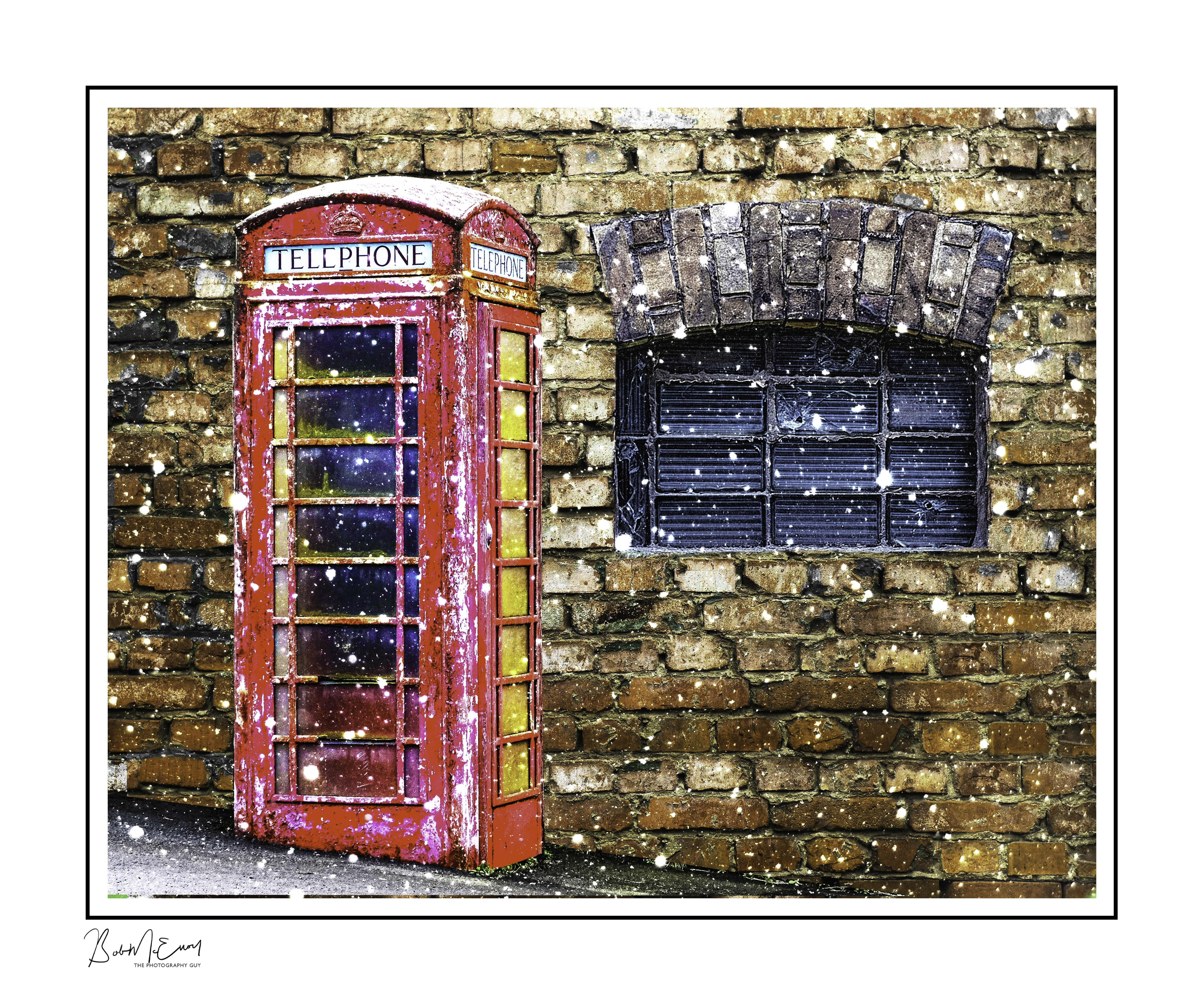 Telephone box_2