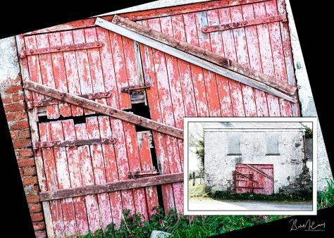 Barn Door Up.jpg