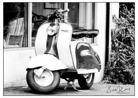 Lambretta-UP.jpg