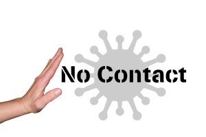 contact-ban-4957779_1280